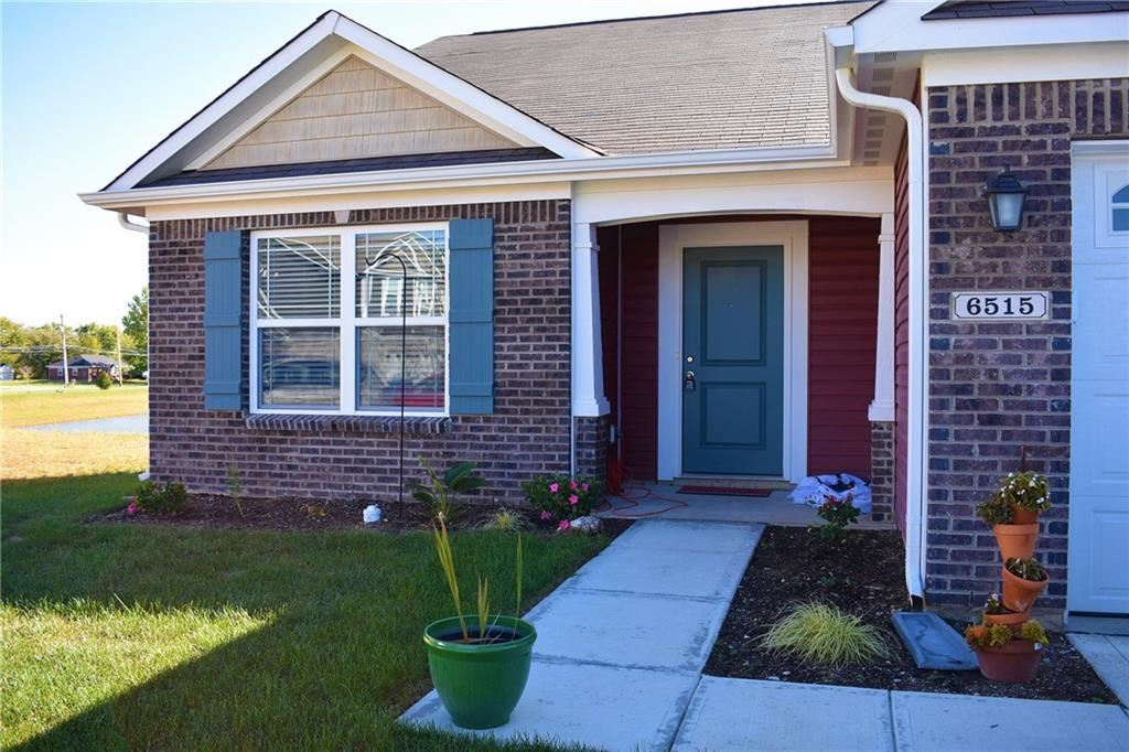 6515 McCreery Ct, Indianapolis, IN 46221 - #: 21674906