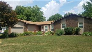 Featured picture for the property 21655910