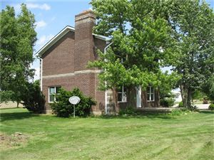 Photo of 9510 North Co. Rd. 925 E, Brownsburg, IN 46112 (MLS # 21643911)