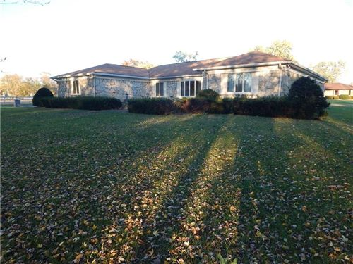 Photo of 7901 South Franklin Road, Indianapolis, IN 46259 (MLS # 21749912)