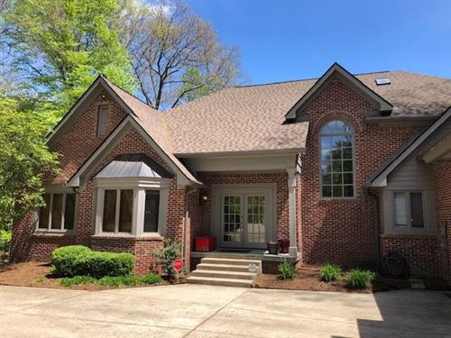 Photo of 4421 Mccurdy Road, Indianapolis, IN 46234 (MLS # 21784914)