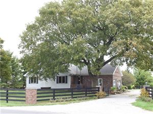 Photo of 3585 North County Road 800 E, Brownsburg, IN 46112 (MLS # 21635915)