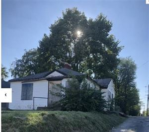 Photo of 3752 Hillside Avenue, Indianapolis, IN 46218 (MLS # 21672915)