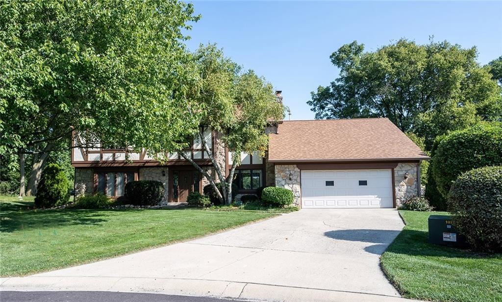 615 Coventry Way, Noblesville, IN 46062 - #: 21740915