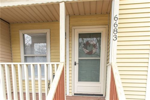 Photo of 6683 North College Avenue, Indianapolis, IN 46220 (MLS # 21762916)