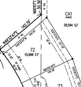 Photo of 1692 Blythe Street, Carmel, IN 46032 (MLS # 21673920)