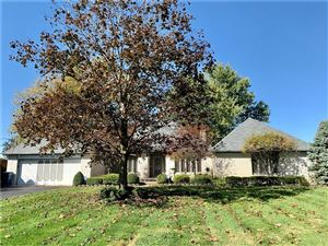 Photo of 5466 North Allisonville, Indianapolis, IN 46220 (MLS # 21675920)