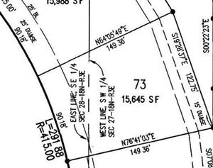 Photo of 1684 Blythe Street, Carmel, IN 46032 (MLS # 21673922)
