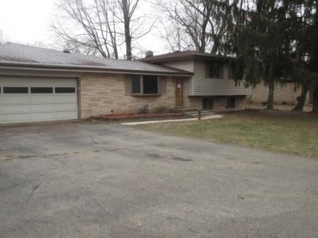 Photo of 2207 West Orchard Drive, Fortville, IN 46040 (MLS # 21686922)
