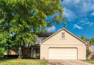 Photo of 12638 Charing Cross, Carmel, IN 46033 (MLS # 21660923)