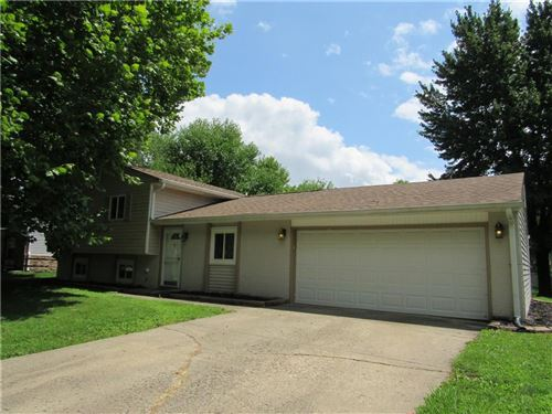 Photo of 933 Brevard Drive, Indianapolis, IN 46217 (MLS # 21729929)