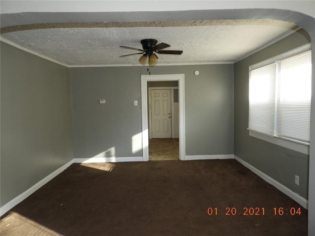 Photo of 2739 North Dearborn Street, Indianapolis, IN 46218 (MLS # 21762930)