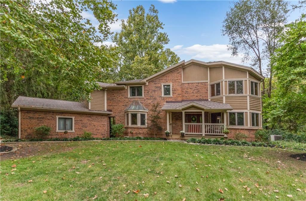 4230 East 75TH Street, Indianapolis, IN 46250 - #: 21727934