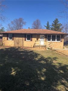 Photo of 7260 Southeastern, Indianapolis, IN 46239 (MLS # 21551939)