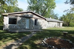 Photo of 2901 South Roena, Indianapolis, IN 46241 (MLS # 21675939)