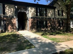 Photo of 9475 Grinnell #56, Indianapolis, IN 46268 (MLS # 21655941)