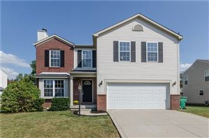 Photo of 12047 Royalwood, Fishers, IN 46037 (MLS # 21670942)