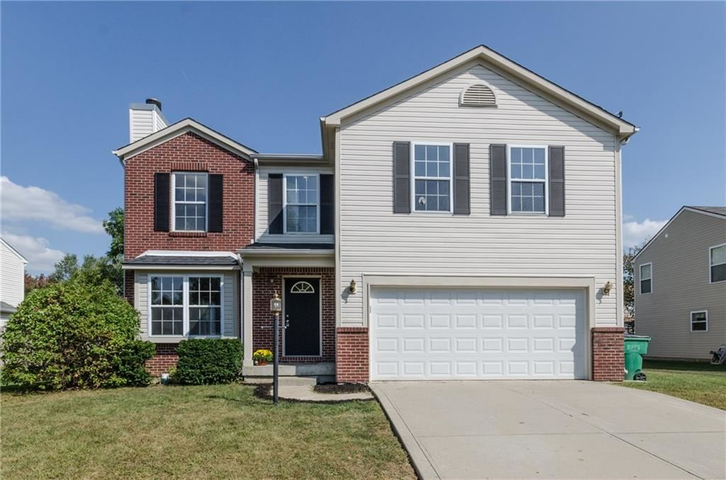 12047 Royalwood Drive, Fishers, IN 46037 - #: 21670942