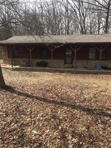 Photo of 137 East Lakeview, Nineveh, IN 46164 (MLS # 21619946)