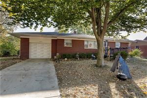 Photo of 4437 North Kitley, Indianapolis, IN 46226 (MLS # 21670952)