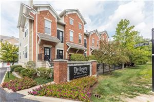 Photo of 1017 Reserve, Indianapolis, IN 46220 (MLS # 21667953)