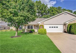 Photo of 8333 Frankdale, Indianapolis, IN 46259 (MLS # 21652956)