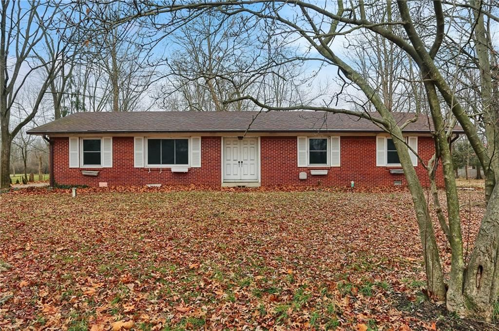4709 Shelbyville Road, Indianapolis, IN 46237 - #: 21758956