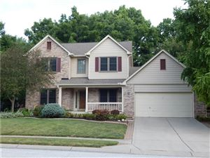 Photo of 6232 Carrington, Indianapolis, IN 46236 (MLS # 21655957)