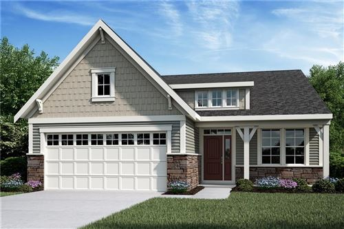 Photo of 5735 Lyster Lane, Indianapolis, IN 46259 (MLS # 21714959)