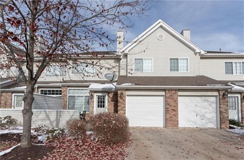 Photo of 5767 Volta Drive, Indianapolis, IN 46254 (MLS # 21695962)