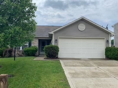 Photo of 7352 Graymont Drive, Indianapolis, IN 46221 (MLS # 21711962)