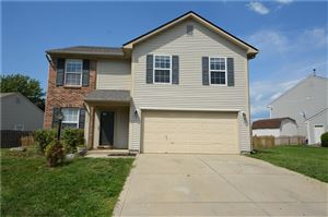 Photo of 9944 Commonwealth, Fishers, IN 46038 (MLS # 21658964)