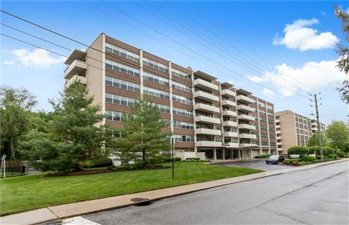 Photo of 25 East 40th Street #2C, Indianapolis, IN 46205 (MLS # 21788964)