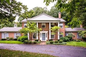 Photo of 5002 Buttonwood, Indianapolis, IN 46228 (MLS # 21616966)