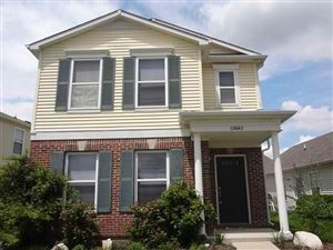 Photo of 12662 Endurance, Fishers, IN 46037 (MLS # 21661967)