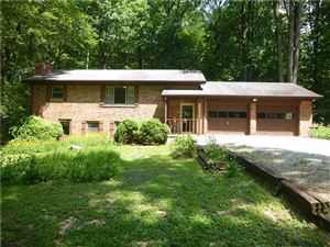 Photo of 8383 North Goat Hollow, Mooresville, IN 46158 (MLS # 21660969)