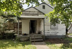 Photo of 3042 North Arsenal, Indianapolis, IN 46218 (MLS # 21680971)