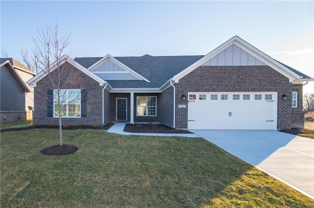 11651 Flynn Place, Noblesville, IN 46060 - #: 21661972