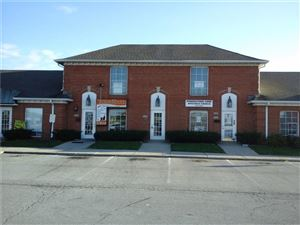 Photo of 8167 East 21st, Indianapolis, IN 46219 (MLS # 21614975)