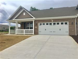 Photo of 2689 Byerly, Greenwood, IN 46143 (MLS # 21626979)