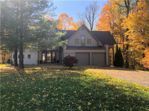 Photo of 375 Hall Court, Noblesville, IN 46060 (MLS # 21688980)