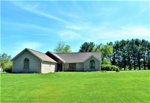 Photo of 2195 Norwich, Martinsville, IN 46151 (MLS # 21627981)