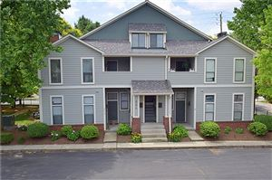 Photo of 224 East 13TH #H, Indianapolis, IN 46202 (MLS # 21630984)