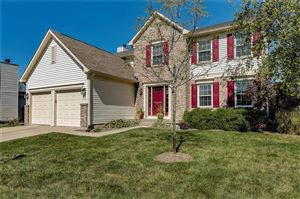 Photo of 9558 FAIRVIEW, Noblesville, IN 46060 (MLS # 21671984)
