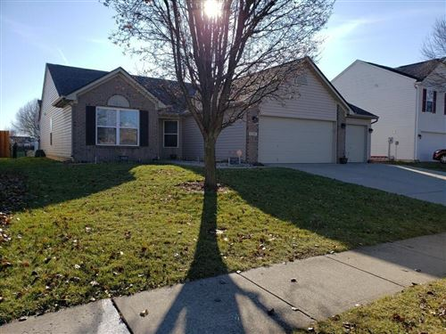 Photo of 6705 Southern Cross Drive, Indianapolis, IN 46237 (MLS # 21684984)
