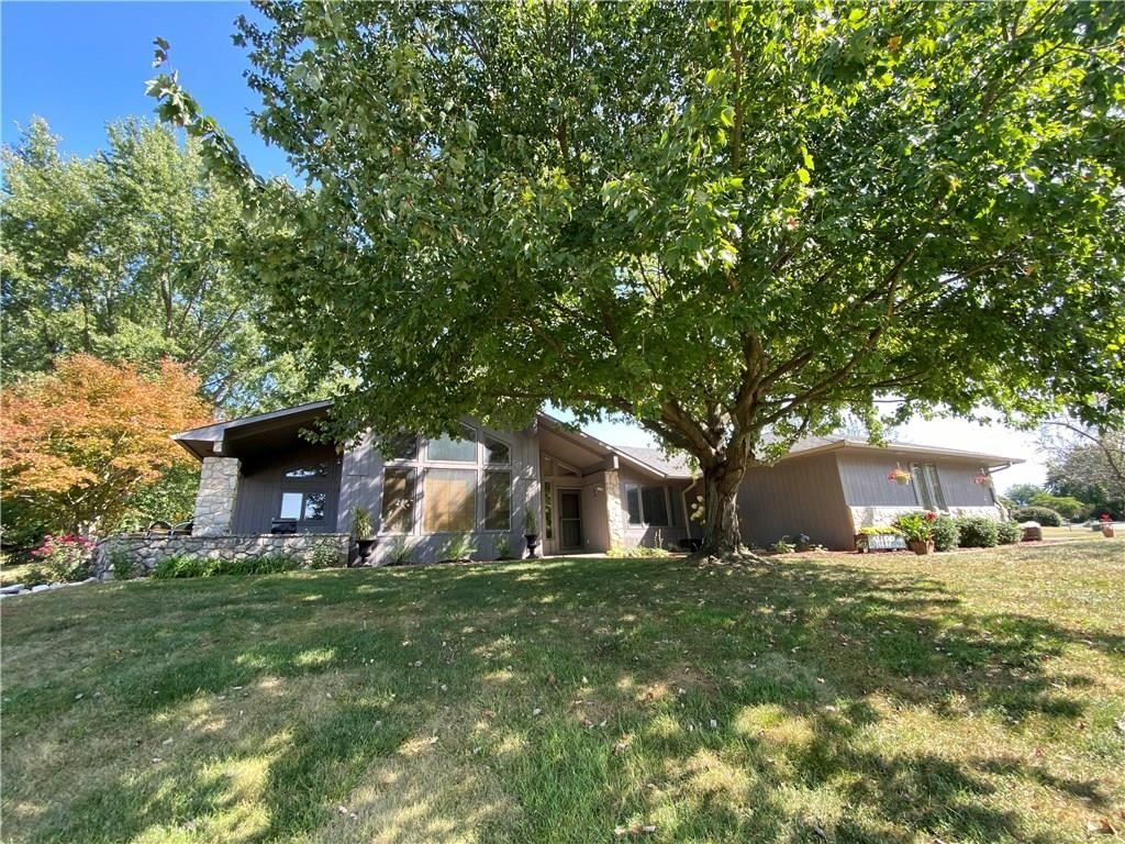 235 Hillview Drive, Martinsville, IN 46151 - #: 21741989