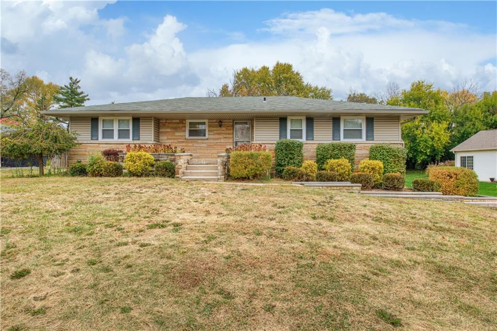 4516 East 46th Street, Indianapolis, IN 46226 - #: 21746990