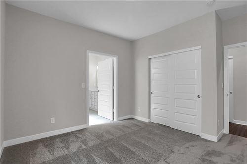 Photo of 726 Ehrlich Lane, Westfield, IN 46074 (MLS # 21800992)