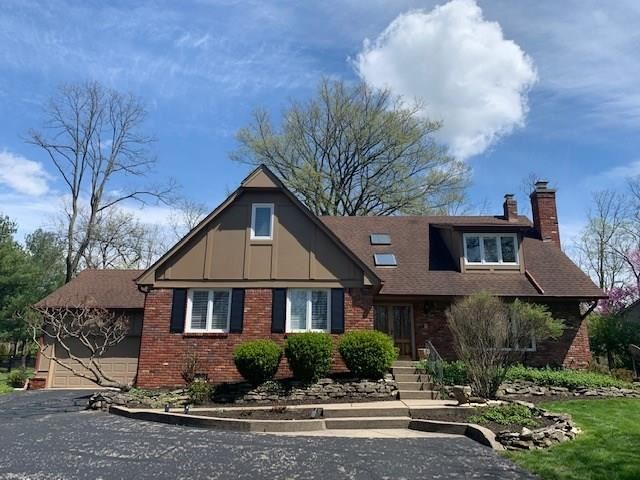 6359 Johnson Road, Indianapolis, IN 46220 - #: 21684993