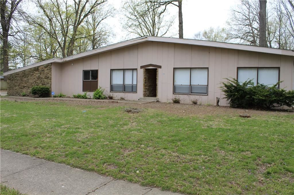 2010 Caribbean Drive, Indianapolis, IN 46219 - #: 21754997
